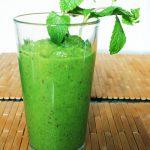 De Voordelen van een Groente Smoothie