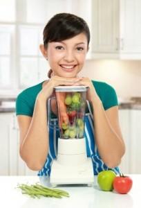 gezonde-smoothies-maken