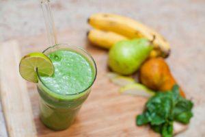 een-groenten-smoothie