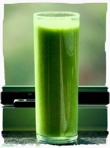 waarom-groene-smoothies-drinken