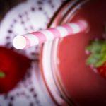 De Lekkerste Aardbeien Smoothies Maken