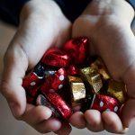 7 Lekkerste en Gezondste Chocolade Smoothies