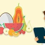 7 Lekkerste Detoxsmoothies Voor Een Gezonder Leven