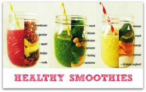 Gezonde-smoothie-recepten_food-blog_eten-volgens-mij