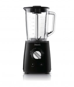Philips HR2095 Avance Collection