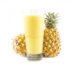 6 Verrukkelijke Ananas Smoothie Recepten (Genieten!)