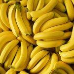 15 Beste Bananen Smoothie Recepten (Snel & Heerlijk)