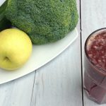 20 Gezonde Detox Smoothie Recepten voor een Gezond Lijf