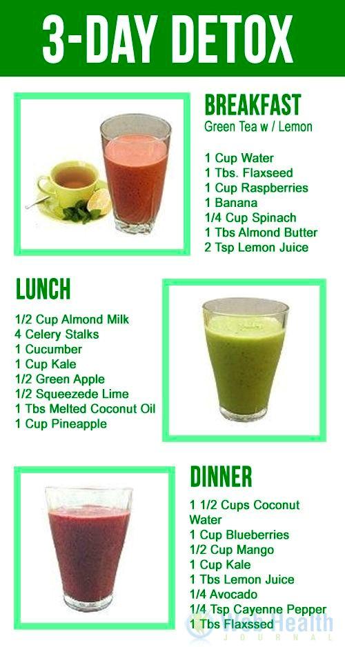 dieet9