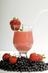 http://www.dreamstime.com/royalty-free-stock-photos-smoothie-fresh-strawberry-image15020658