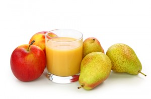 http://www.dreamstime.com/royalty-free-stock-photos-fresh-pears-apple-juice-image15208298