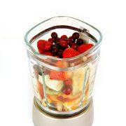 http://www.dreamstime.com/royalty-free-stock-photos-smoothie-fruit-blender-image16475648