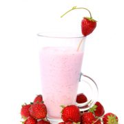 http://www.dreamstime.com/stock-photography-strawberry-smoothie-image19980612