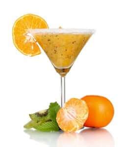 http://www.dreamstime.com/stock-image-smoothies-orange-glass-image22105611