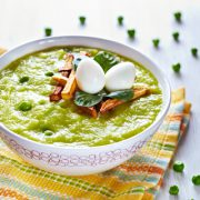 http://www.dreamstime.com/stock-images-green-broccoli-pea-soup-image24437684
