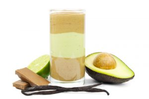 http://www.dreamstime.com/stock-photo-avocado-chocolate-smoothie-image25241360