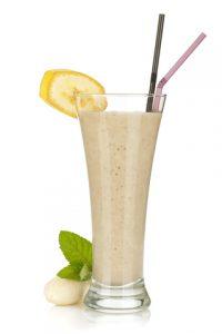 http://www.dreamstime.com/royalty-free-stock-photo-banana-milk-smoothie-image26124815