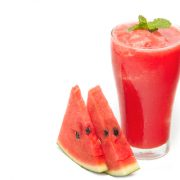 http://www.dreamstime.com/royalty-free-stock-images-water-melon-smoothie-image29680469