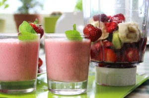 http://www.dreamstime.com/stock-photography-fresh-vivid-smoothie-smoothies-fruits-table-image31509482