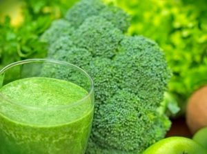 http://www.dreamstime.com/royalty-free-stock-photos-green-smoothie-green-juice-freshly-made-??green-full-vitamins-image36265538