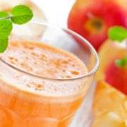 http://www.dreamstime.com/royalty-free-stock-images-apple-juice-glass-fresh-fruits-image38703019