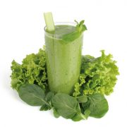 http://www.dreamstime.com/royalty-free-stock-images-juice-glass-vegetable-white-background-image39000929