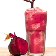 http://www.dreamstime.com/royalty-free-stock-photography-beetroot-smoothie-healthy-drink-glass-wood-image39344897