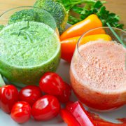 http://www.dreamstime.com/stock-photography-smoothie-broccoli-cucumber-tomato-paprika-image39779342