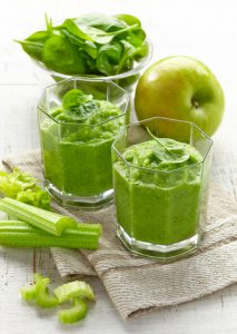 http://www.dreamstime.com/royalty-free-stock-photos-glass-green-smoothie-wooden-table-image40554018