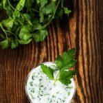 De Lekkerste Groene Smoothies Recepten | Geheel Gratis!