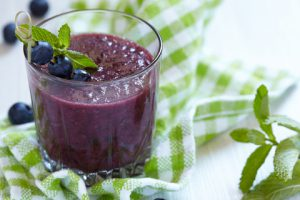 http://www.dreamstime.com/stock-photos-smoothie-blueberry-banana-homemade-table-image41012143