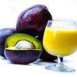 Probeer Groene Smoothies | Eenvoudigweg Lekker!