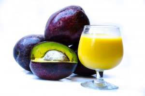 http://www.dreamstime.com/royalty-free-stock-photos-avocado-juice-fresh-fruit-healthy-food-white-background-image42219408