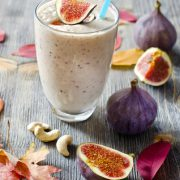 http://www.dreamstime.com/royalty-free-stock-photo-smoothie-figs-cahew-healthy-beverage-fruits-wooden-background-image44560935