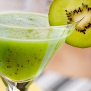 http://www.dreamstime.com/royalty-free-stock-photography-kiwi-fruit-drink-image9099567