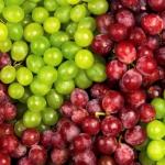Heerlijk Zelf Druivensap maken: 4 Tips en 5 Druivensap Recepten
