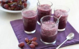 druivensap7