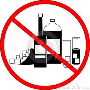 geen-alcohol