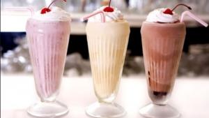 gezonde-milkshake-uitgelicht