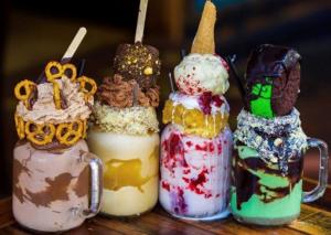 gezonde-milkshake2