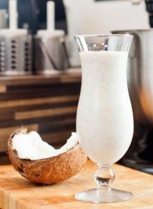 gezonde-milkshake4