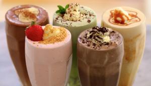 gezonde-milkshake6