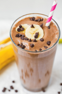 gezonde-milkshake7