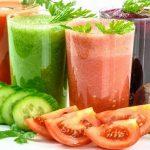 9 Gouden Voordelen van Groentesap Drinken + 8 Recepten