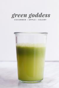 groentesap5