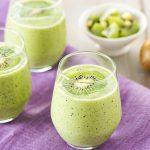 6 Lekkere Kiwi Smoothie Recepten Op een Rijtje