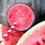 Lekker Zonder Zuivel: 8 Recepten voor Lactosevrije Smoothies
