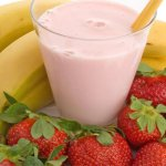 7 Heerlijke en Simpele Recepten voor Glutenvrije Smoothies (Snel Klaar!)