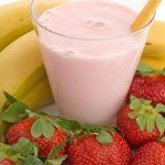 8 Verrukkelijke Aardbeien Smoothie Recepten (Genieten!)