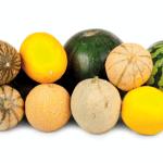 9 Heerlijke Meloen Smoothie Recepten Op een Rijtje (Snel Klaar!)